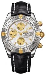 Мужские часы Breitling B1335611/A571/743P/A20BA.1