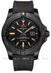 Мужские часы Breitling V1731010/BD12/100W