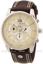 Мужские часы Bruno Sohnle 17.13054.141