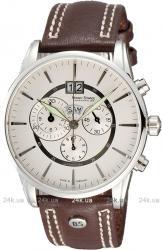 Мужские часы Bruno Sohnle 17.13054.241