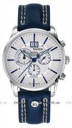 Мужские часы Bruno Sohnle 17.13054.243