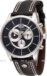 Мужские часы Bruno Sohnle 17.13054.741