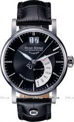 Мужские часы Bruno Sohnle 17.13073.741