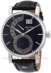 Мужские часы Bruno Sohnle 17.13073.781
