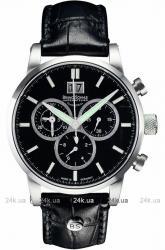 Мужские часы Bruno Sohnle 17.13084.741