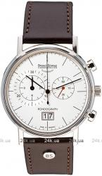 Мужские часы Bruno Sohnle 17.13135.241