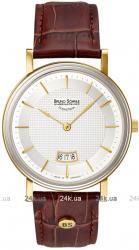 Мужские часы Bruno Sohnle 17.23109.241