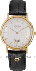 Мужские часы Bruno Sohnle 17.33109.241