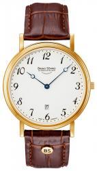 Мужские часы Bruno Sohnle 17.33109.920