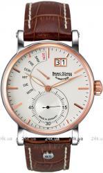 Мужские часы Bruno Sohnle 17.63073.247