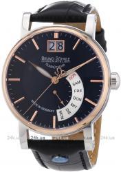 Мужские часы Bruno Sohnle 17.63073.745