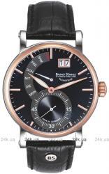 Мужские часы Bruno Sohnle 17.63073.747