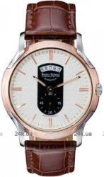 Мужские часы Bruno Sohnle 17.63074.245