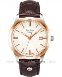 Мужские часы Bruno Sohnle 17.63153.241