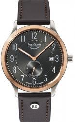 Мужские часы Bruno Sohnle 17.63181.820