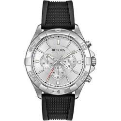 Мужские часы Bulova 96A213