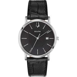 Мужские часы Bulova 96B283