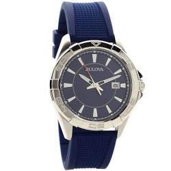 Мужские часы Bulova 96B298
