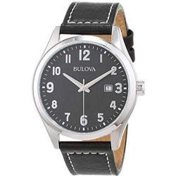 Мужские часы Bulova 96B299