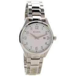 Мужские часы Bulova 96B300