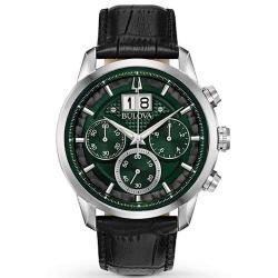 Мужские часы Bulova 96B310