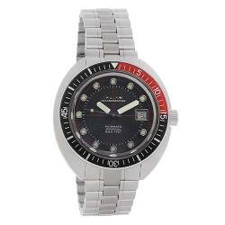 Мужские часы Bulova 96B320