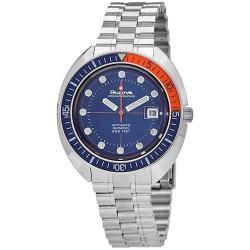 Мужские часы Bulova 96B321