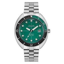 Мужские часы Bulova 96B322