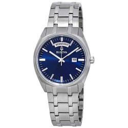 Мужские часы Bulova 96C125