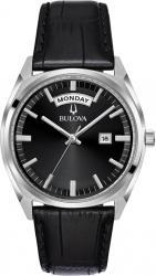 Мужские часы Bulova 96C128