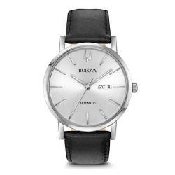 Мужские часы Bulova 96C130