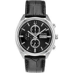 Мужские часы Bulova 96C133