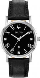 Мужские часы Bulova 96P192