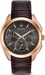 Мужские часы Bulova 97A124