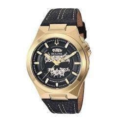 Мужские часы Bulova 97A148