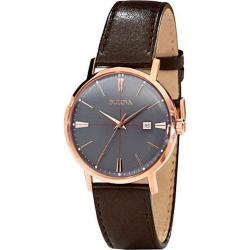 Мужские часы Bulova 97B154