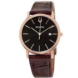 Мужские часы Bulova 97B165