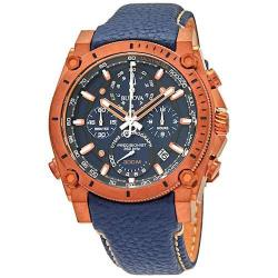 Мужские часы Bulova 97B186