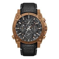Мужские часы Bulova 97B188