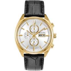 Мужские часы Bulova 97C108