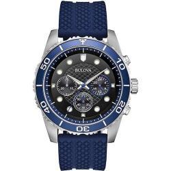 Мужские часы Bulova 98A190