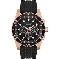 Мужские часы Bulova 98A192