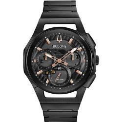 Мужские часы Bulova 98A207