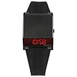 Мужские часы Bulova 98C135