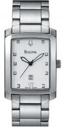 Мужские часы Bulova Accutron 63B002