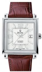 Мужские часы Bulova Accutron 63F23