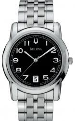 Мужские часы Bulova Accutron 63F47