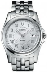 Мужские часы Bulova Accutron 63F78