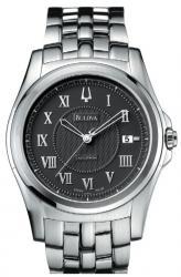 Мужские часы Bulova Accutron 63F79