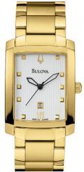 Мужские часы Bulova Accutron 64B000